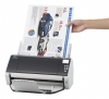 Fujitsu fi-7460 Document Scanner